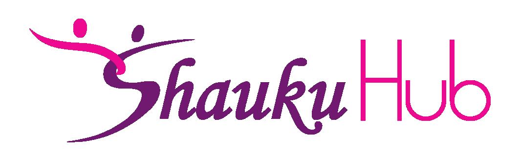 ShaukuHub